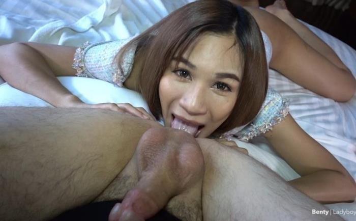 pantie porno clip