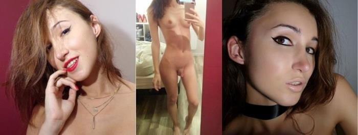 pornó pornhub